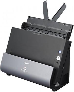 Canon DR-C225 imageFORMULA Scanner
