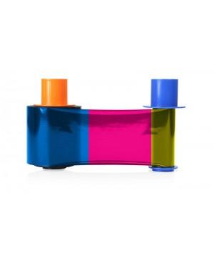 Fargo Full-colour Ribbon