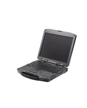 Durabook R13S Combat-ready 13.3inch Fully-Rugged/Toughbook Laptop PC