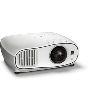 Epson EH-TW6700 Home Cinema Projector