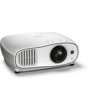 Epson EH-TW6800 High Contrast 2700 Lumens 1080p 3D Home Cinema Projector