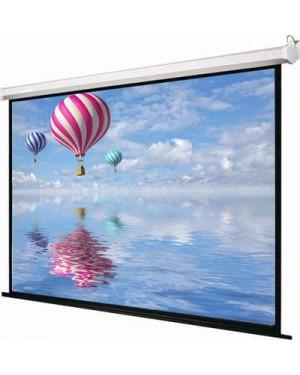 """Iview / 7Star 120"""" Diagonal Manual Projector Screen"""