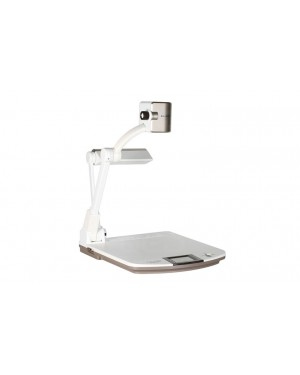 ELMO P30HD Visualiser Interactive Document Camera