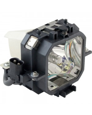 Epson ELPLP18 Projector Lamp with Housing