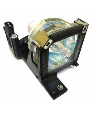 Epson ELPLP25  Replacement Projector Lamp with Housing