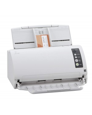 FUJITSU FI-7030 Entry Level Document Scanner