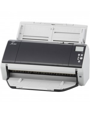 FUJITSU FI-7460 Compact Document Image Scanner