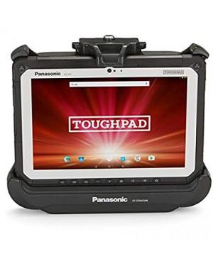 Panasonic FZ-A2 Rugged Tablet- Android Version Intel atom x5 Z8550 4GB RAM, 32 GB Storage
