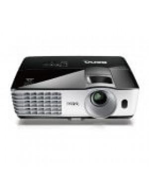 BenQ MS614 SVGA 2700 Lumens DLP Projector