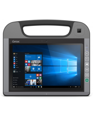 Getac RX10 10.1'' FHD LCD Display Tablet