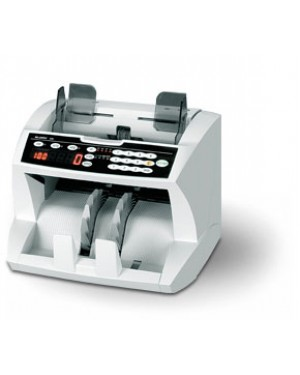 Glory GFB-800 - Banknote Currency Counting Machine