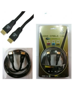 Anchor HDMI Cable 20 Meters ANHDMI20