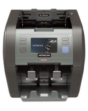 Hitachi IH-110 Cash Counting & Sorting Machine