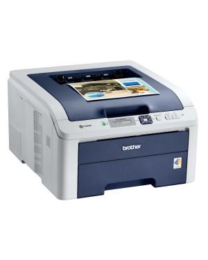 Brother Digital Color Printer HL-3040cn