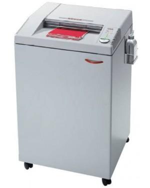 IDEAL 4005MC / 0.8 x 12 mm Micro Cut Shredder