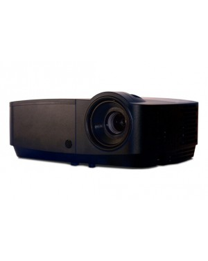 InFocus IN112a SVGA 3000 Lumens DLP Projector