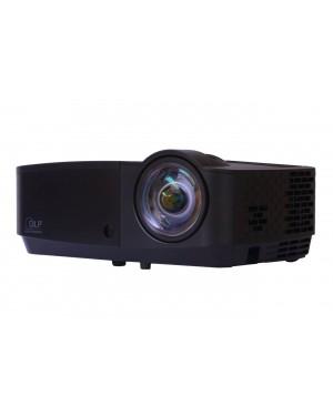 InFocus IN124STa XGA 3300 Lumens DLP Projector