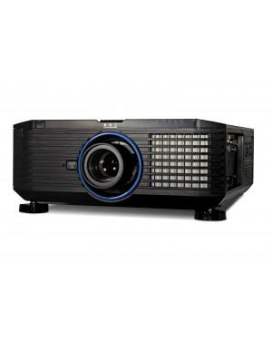 InFocus IN5552L XGA 8300 Lumens DLP Projector