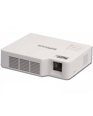 InFocus IN1146 WXGA 1000 Lumens DLP Projector
