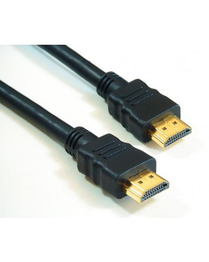 Kongda 5-M High Quality HDMI Cable