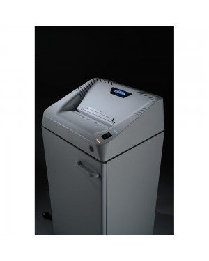 Kobra 300.2 S5 Straight-Cut Paper Shredder
