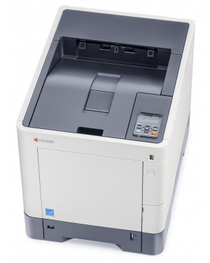 Kyocera ECOSYS P6130cdn Colour Laser Printer A4