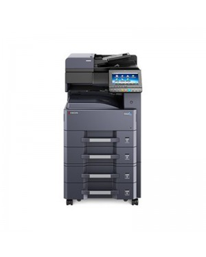 Kyocera TASKalfa TA-3011i B/W Multifunctional for A3 format Printer
