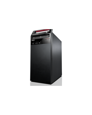 Lenovo ThinkCentre E73 (10AS00CVAX) (Core i3, 500GB, 4GB, DOS)