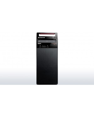 Lenovo ThinkCentre E73 (10AS003UAX) (Core i3, 4GB, 500GB, Win 8.1 Pro)