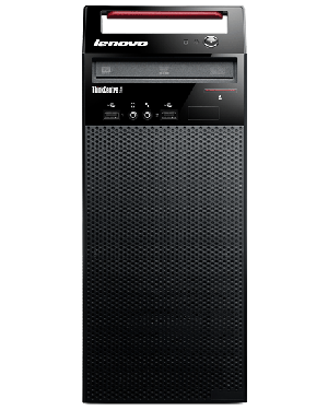 Lenovo ThinkCentre E72 (Edge72-RCE6Y) (Core i5, 500 GB, 4GB, Win 8 Pro)