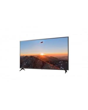 LG 55UU640C 55'' Commercial Digital Signage Display