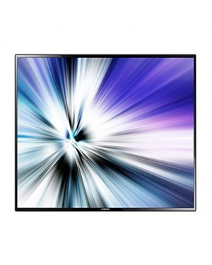 "Samsung DE55C 55"" DE Series Large Format Display"