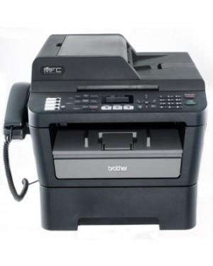 Brother Laser Printer MFC-7470d