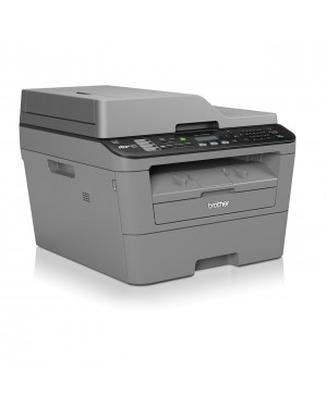 Brother All in One Printer MFC-L2700dw