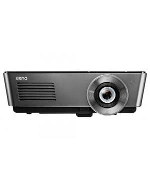 BenQ MH740 FHD 4000 Lumens DLP Projector