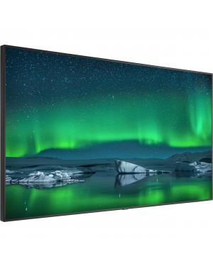 NEC 86'' C-Series UHD Large Format Display 350cd/m2 Edge LED Backlight 24/7 MultiSync C861Q