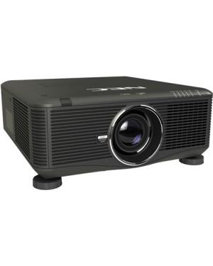 NEC NP-PX700W WXGA 7000 Lumens DLP Projector