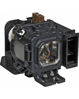 NEC VT85LP Replacement Projector Lamp with Housing
