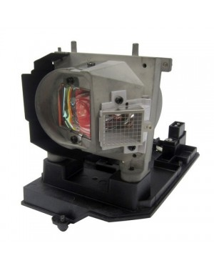NEC NP19LP Replacement Projector Lamp with Housing