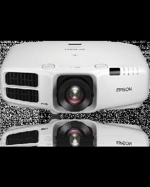 Epson EB-G6250W WXGA 6500 Lumens 3LCD Projector