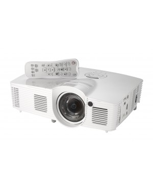 Optoma GT1080 FHD 2800 Lumens DLP Projector