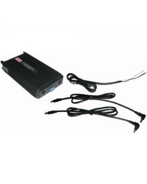 Panasonic ToughBooks Auto Power Adapter Model PA1555-655