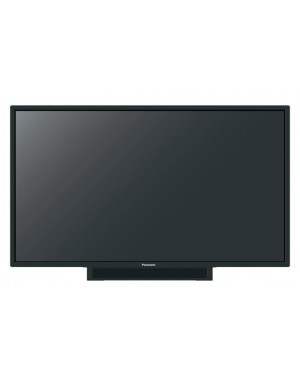 "Panasonic TH-75BQE1 75"" 4k Interactive Touch Screen"