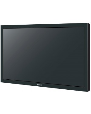 "PANASONIC 50"" Full HD Interactive Display TH-50BF1W"