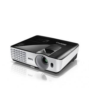 BenQ MX666 XGA 3500 Lumens DLP Projector