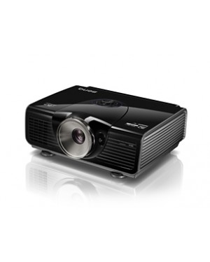 BenQ W7000+ FHD 2000 Lumens DLP Projector
