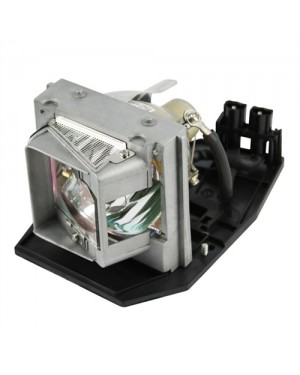Optoma High Quality Projector lamp BL-FP280B / SP.88E01GC01 With Housing