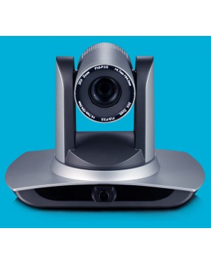 Educational Intelligent Auto Tracking Camera UV100 Track Lecturers And Students Accurately And Quickly