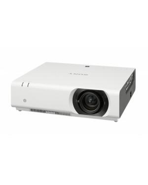 Sony 3LCD WUXGA 4000 Lumens Projector VPL-CH350