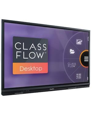 "Promethean ActivePanel 86"" 4K Interactive Flat Panels AP6-86W-4K"